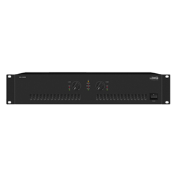 Stageline STA-1000D Digital Amplifier