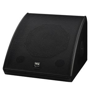 Stageline PAB-312M/SW Stage Monitor Passive