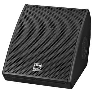 Stageline PAK-308M/SW Stage Monitor Active