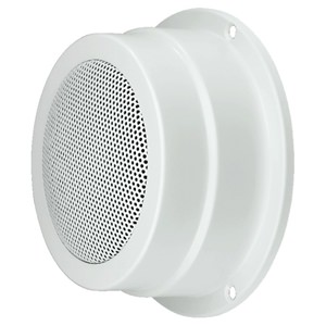 Monacor ESP-90/WS Wall Speaker