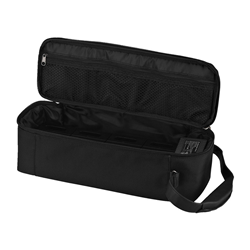Stageline ATS-12CB Charging Bag