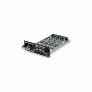 Yamaha MY8-AT Adat I/O Card O1V AW4416