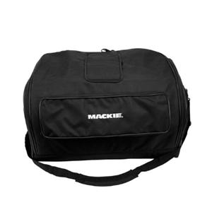 Mackie SRM450 & C300 Speaker Bag