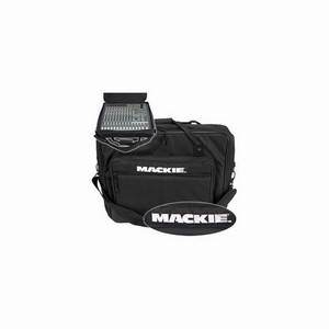 Mackie Bag PROFX12/DFX12