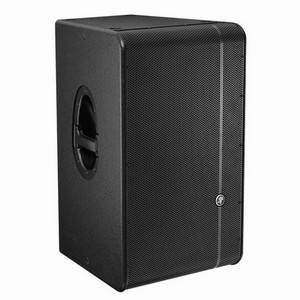 Mackie HD1521 2-Way PA Speaker