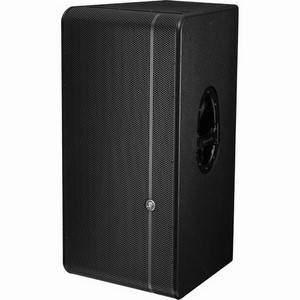 Mackie HD1531 3-Way PA Speaker