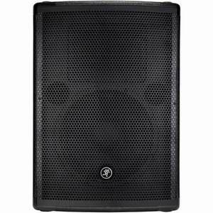 Mackie S512 X1 Passive PA Speaker