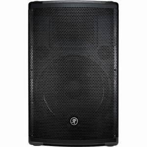 "Mackie S515 15"" Passive PA Speaker"