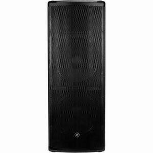 Mackie S525 15'' Passive PA Speaker