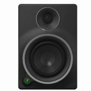 Mackie MR5 Mk3 Active Studio Monitor
