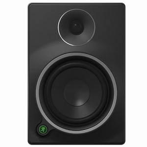 Mackie MR6 Mk3 Active Studio Monitor
