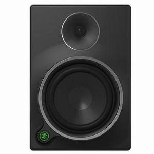 Mackie MR8 Mk3 Active Studio Monitor