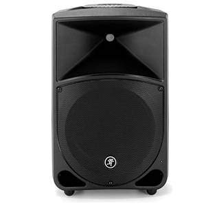 Mackie Thump 12 Active PA Speaker