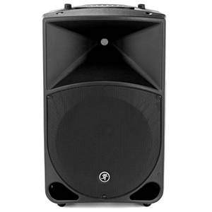 Mackie Thump 15 Active PA Speaker