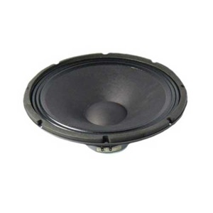 Mackie Thump 15 Replacement Bass Driver