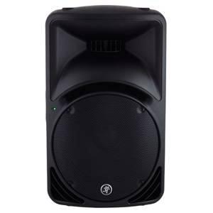 Mackie SRM450 v3 Speaker