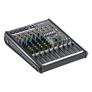 Mackie ProFX8v2 Pro USB Mixer