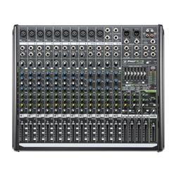 Mackie ProFX12v2 Pro USB Mixer