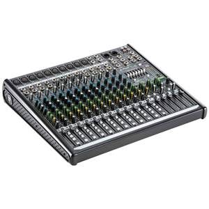 Mackie ProFX16v2 Pro USB Mixer