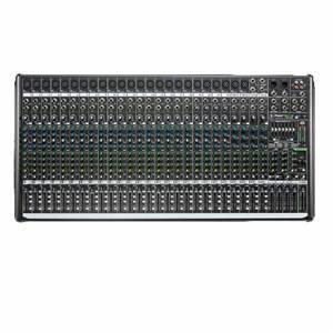 Mackie ProFX30v2 Pro USB Mixer