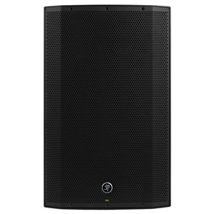 Mackie Thump 15BST Active PA Speaker