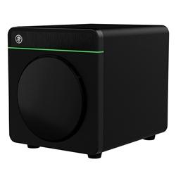 Mackie CR8S-XBT Multimedia Subwoofer