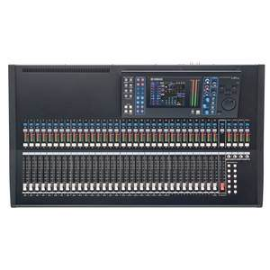 Yamaha LS9-32 Digital Mixer