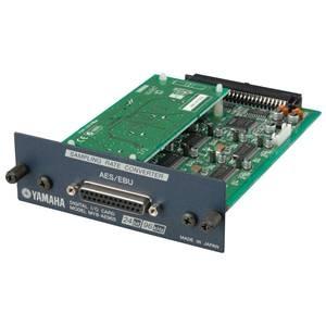 Yamaha MY8-AE96S AES/EBU Interface For 01V
