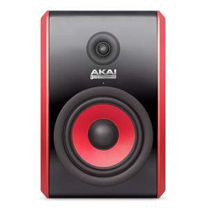 Akai RPM800 Studio Monitor