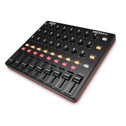 Akai MIDI Mix Controller Mixer
