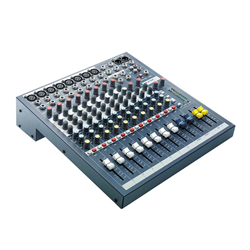 Soundcraft EPM8 Mixer