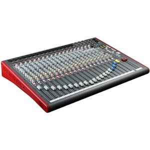 Allen & Heath ZED-22FX Live Mixer