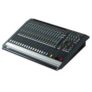 Allen & Heath PA20 Live Mixer With Effects