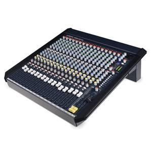 Allen & Heath WZ4 16-2 Mixer