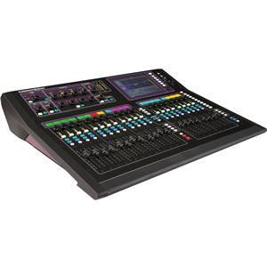 Allen & Heath GLD-80 Digital Mixing Desk