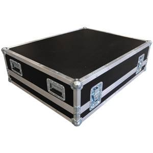 Flight Case For GLD-80 Mixer