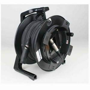 Allen & Heath AH-7000 Digital Cable Drum