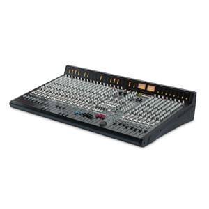Allen & Heath GS2-R24M Studio Recording Mixer