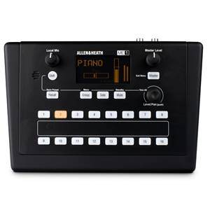 Allen & Heath ME-1 Personal Monitoring System