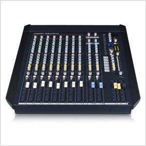 Allen & Heath WZ4 12:2 Mixer