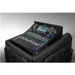 Allen & Heath SQ-5-RK19 12U Rack Kit