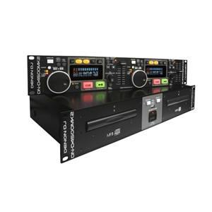 Denon DN-D4500 MkII CD/MP3 Player