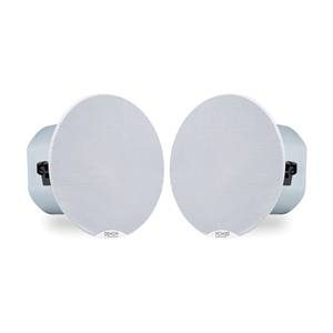 Denon DN-106S 6-inch Ceiling Speakers