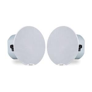 Denon DN-108S 8-inch Ceiling Speakers