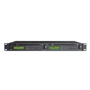 Denon DN-500DC Dual CD Media Player
