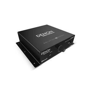 Denon DN-200AZB Amplifier with Bluetooth Receiver