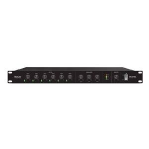 Denon DN-306X 6-Channel Mixer
