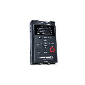 Marantz PMD561 4-Channel Handheld Recorder