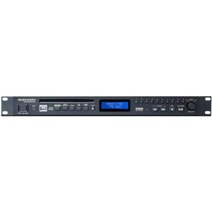 Marantz PMD-326C CD Media Player