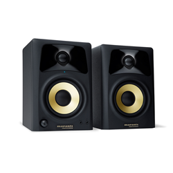 Marantz Studioscope 4 Compact 2-way Monitor